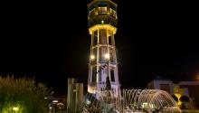 4 éjszakás nyári kikapcsolódás Siófokon Fresh Hotel Siófok