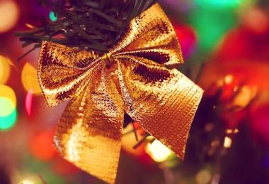 Karácsonyi, családi wellness pihenés